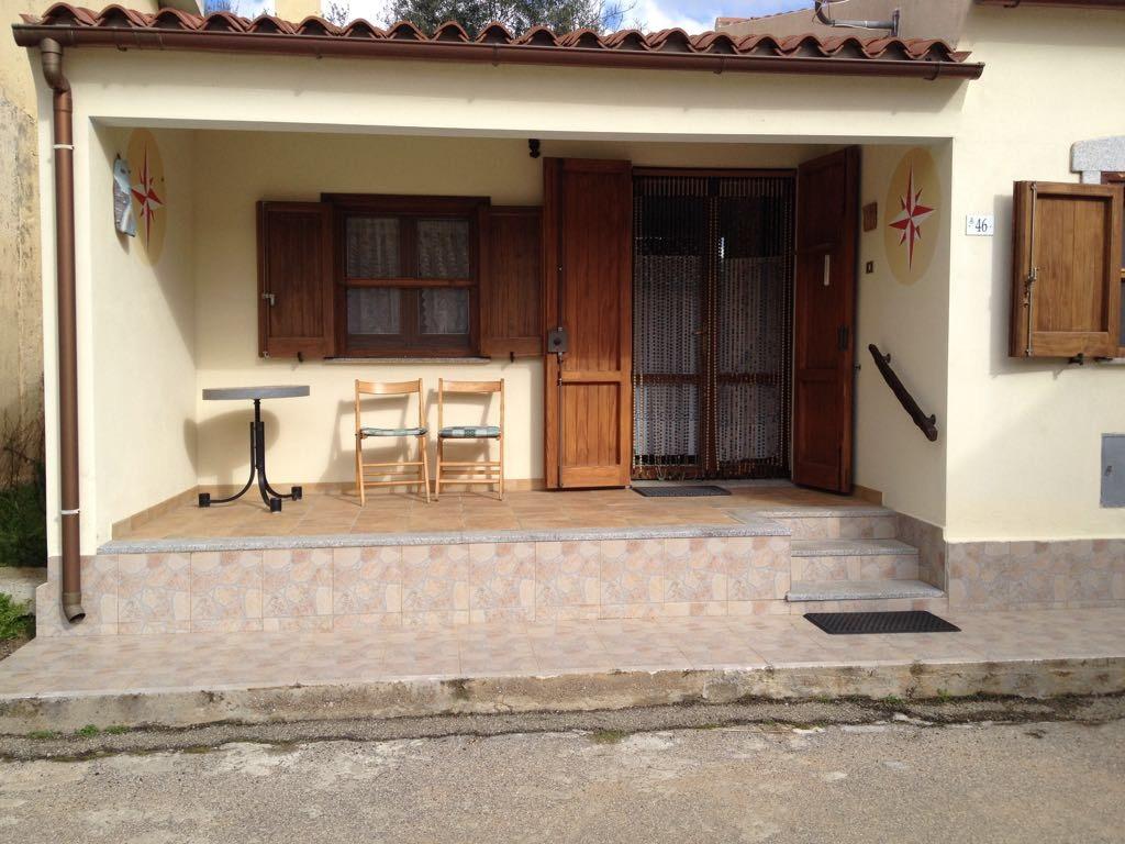 Casa Vacanze San Gavino Budoni