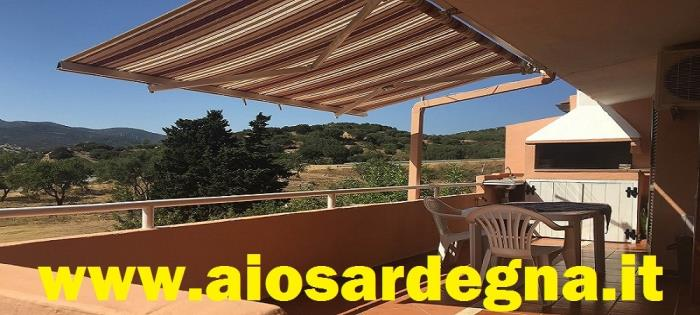 Villasimius Sardinia rental vacancy house apartment villa vera beach