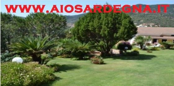 Appartamento 2 a 700m Spiaggia Chia Sardegna