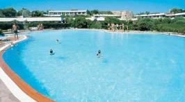 Residence Club Cala Lupo Mono Stintino Nord Sardegna