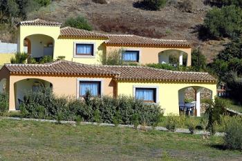 Residence Sa Raiga Budoni