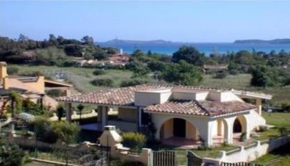 Villa Gemella indipendente 250m Spiaggia Simius Villasimius