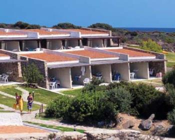 Res. I Velici Mono 4 Stintino Nord Sardegna