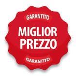 Miglior Prezzo Garantito sulle Tariffe Traghetti Sardegna