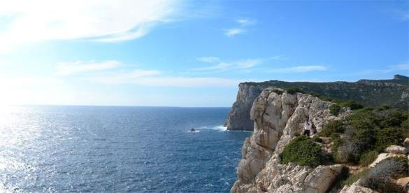 Bed and Breakfast ad Alghero