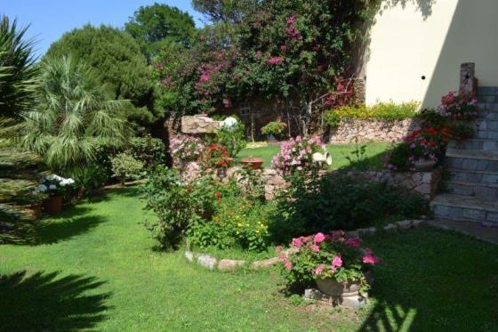 Baia chia sardinia holiday rentals between private individuals