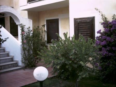 Villetta Turchese Residence con Piscina Porto San Paolo