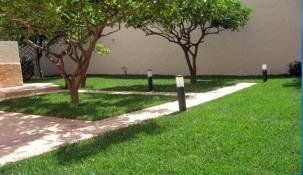 Camere B&B Mare e Centro ad Alghero