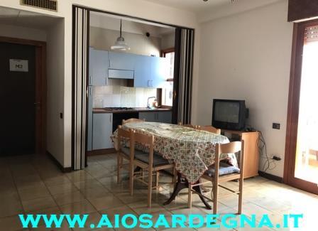 Appartamento AioSardegna Cagliari