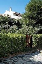 Residence Club Porto Ottiolu Budoni