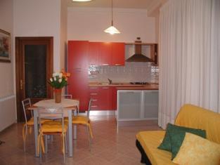 Appartamento Vacanza Sardegna Quartu Sant Elena