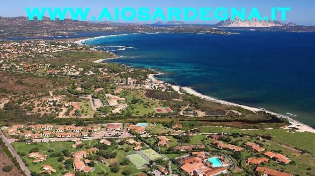 Residence Resort San Teodoro
