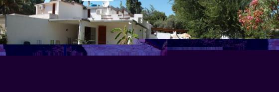 Casa Geremeas 80m mare Solanas