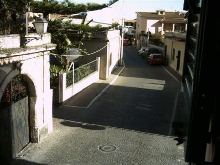 Casa In Via Nora Pula Sud Sardegna