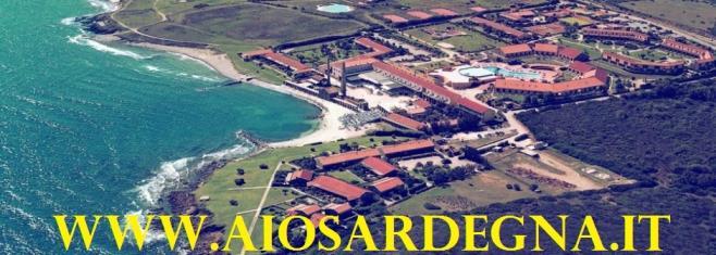 Villaggio Le Tonnare a Stintino Vacanze al mare in Sardegna