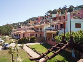 Hotel Rena Bianca 3 Stelle Sardegna