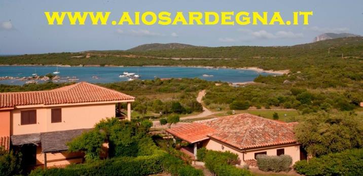 Residenz urlaub 2 Zimmer Marinella Golf Olbia Sardinien