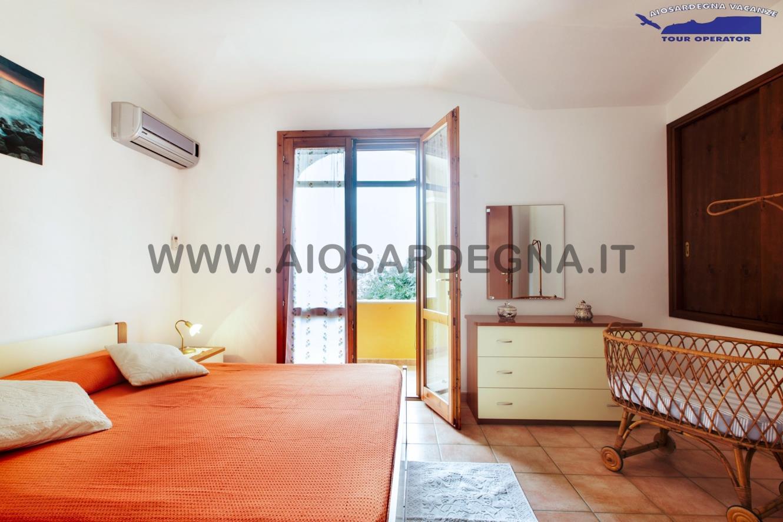 Villa Silvana 800 M Spiaggia di Nora Pula Sardegna