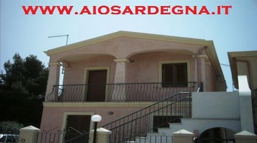 Casa Teresa Appartamento 1° Piano Pula Sud Sardegna