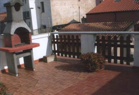 Case Vacanze Appartamenti al mare Santa Teresa di Gallura