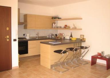 Casa in Via Roma Appartamento Vacanza a Villasimius
