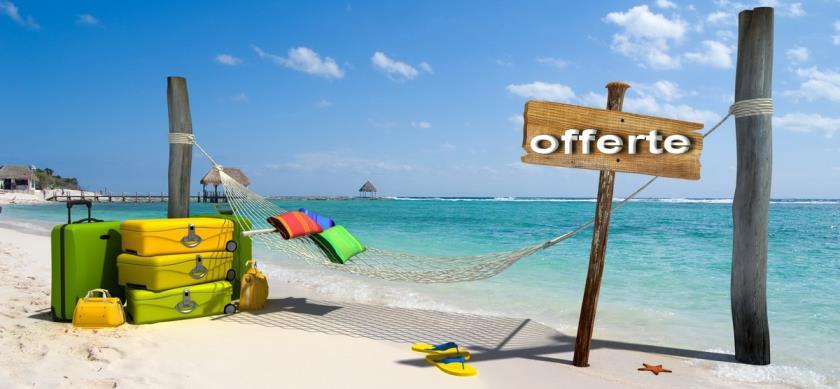Location vacances Low Cost Last Minute Sardaigne