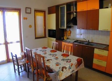 Trilocale Donatello Appartamento a Villasimius