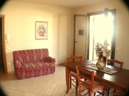Casa Jessica 3 Appartamento Trilo Pula Sud Sardegna