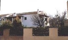 Appartamento Marina Residence 250m mare Quartu Sant Elena