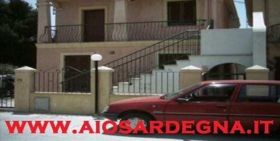 Location Vacances Sardaigne Pula Sud Maison villa appartement à louer entre particuliers