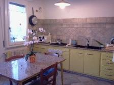 Appartamento Trilocale a Bari Sardo Ogliastra