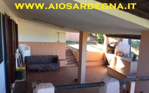 Casa Kala e Moru Uno 50m Spiaggia Geremeas Sardegna
