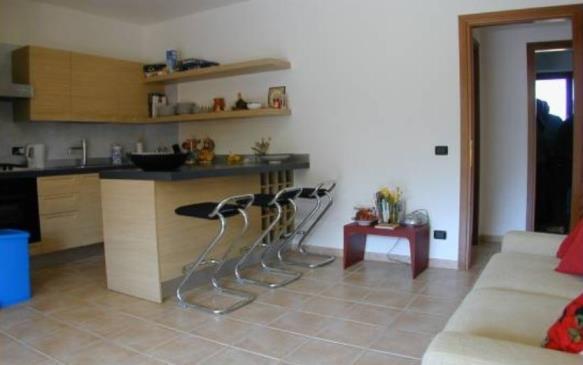 Casa in Via Roma Villasimius